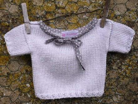 Pull manches courtes (face) 2.JPG