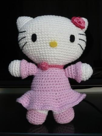 Hello Kitty 3.jpg