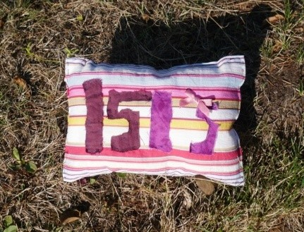 Isis (coussin).JPG